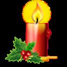3 bud på billige festkjoler til julefrokosten