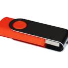 En lille historie om USB stick