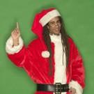 Jul og lån