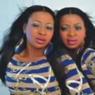Mode til tvillinger