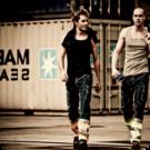 Arbejdstøj og sko – Moderne danske tøjmærker