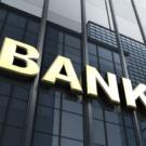 Find dit nye lån