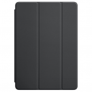 Beskyt til din iPad med et cover