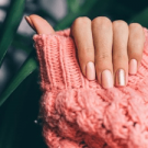 Alt til dine negle i Indigos produktudvalg